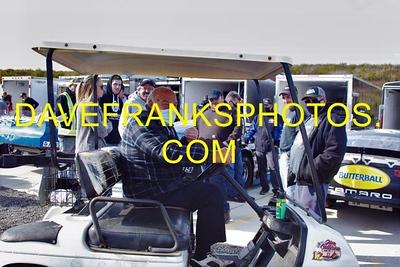 OCT 3 2020 DAVE FRANKS PHOTOS (FLAMBORO) (8)
