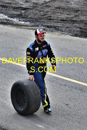 OCT 3 2020 DAVE FRANKS PHOTOS (FLAMBORO) (369)
