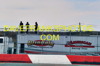 OCT 3 2020 DAVE FRANKS PHOTOS (FLAMBORO) (53)