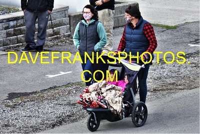 OCT 3 2020 DAVE FRANKS PHOTOS (FLAMBORO) (374)