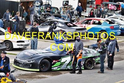 OCT 3 2020 DAVE FRANKS PHOTOS (FLAMBORO) (348)
