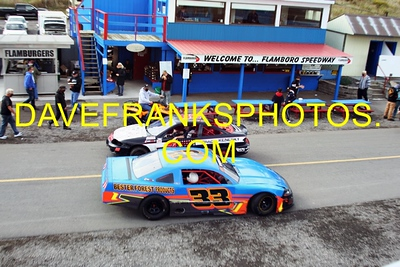 OCT 3 2020 DAVE FRANKS PHOTOS (FLAMBORO) (340)