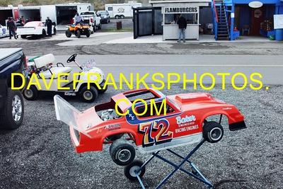 OCT 3 2020 DAVE FRANKS PHOTOS (FLAMBORO) (329)
