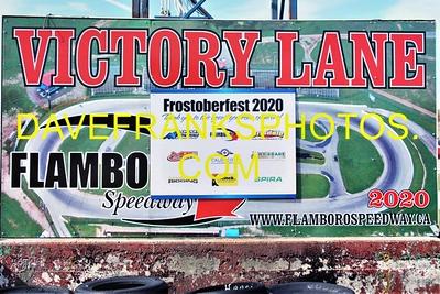 OCT 3 2020 DAVE FRANKS PHOTOS (FLAMBORO) (27)