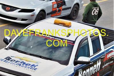 OCT 3 2020 DAVE FRANKS PHOTOS (FLAMBORO) (351)