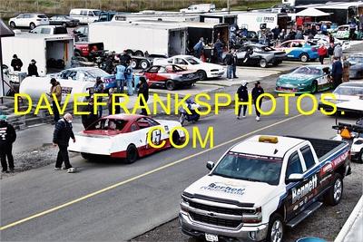 OCT 3 2020 DAVE FRANKS PHOTOS (FLAMBORO) (330)