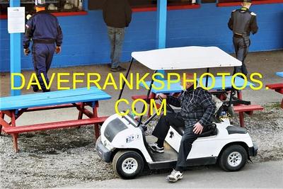 OCT 3 2020 DAVE FRANKS PHOTOS (FLAMBORO) (373)