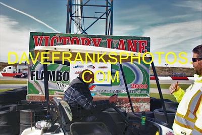 OCT 3 2020 DAVE FRANKS PHOTOS (FLAMBORO) (26)