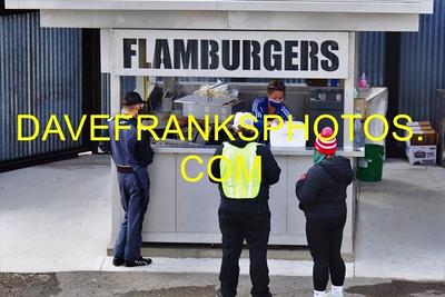 OCT 3 2020 DAVE FRANKS PHOTOS (FLAMBORO) (362)