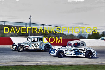 OCT 3 2020 DAVE FRANKS PHOTOS (FLAMBORO) (278)