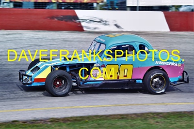 OCT 3 2020 DAVE FRANKS PHOTOS (FLAMBORO) (269)