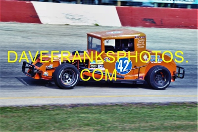 OCT 3 2020 DAVE FRANKS PHOTOS (FLAMBORO) (268)