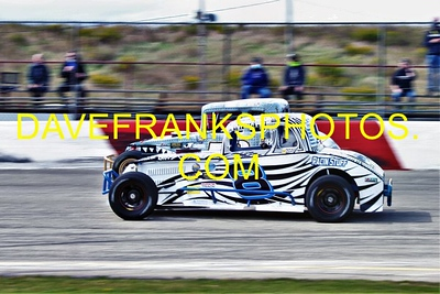 OCT 3 2020 DAVE FRANKS PHOTOS (FLAMBORO) (279)