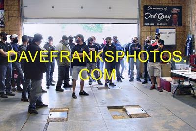 SEP 12 2020 DAVE FRANKS PHOTOS (16)