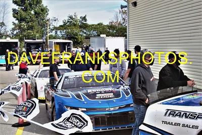 SEP 12 2020 DAVE FRANKS PHOTOS (5)