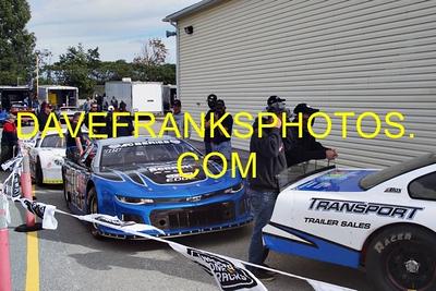 SEP 12 2020 DAVE FRANKS PHOTOS (4)