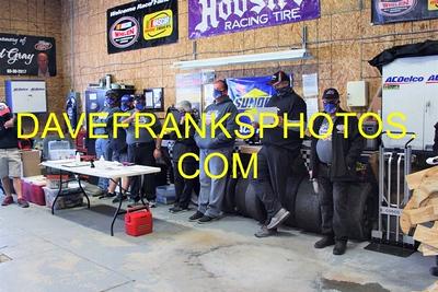 SEP 12 2020 DAVE FRANKS PHOTOS (15)