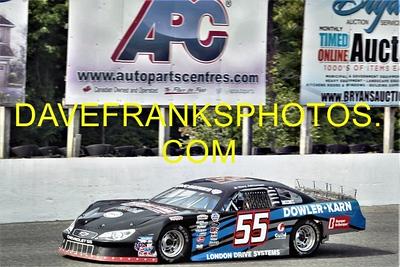 SEP 12 2020 DAVE FRANKS PHOTOS (41)