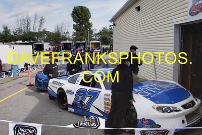 SEP 12 2020 DAVE FRANKS PHOTOS (3)