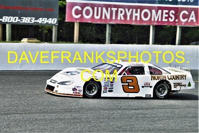 SEP 12 2020 DAVE FRANKS PHOTOS (37)