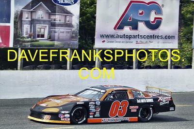 SEP 12 2020 DAVE FRANKS PHOTOS (45)