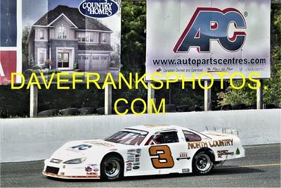 SEP 12 2020 DAVE FRANKS PHOTOS (44)