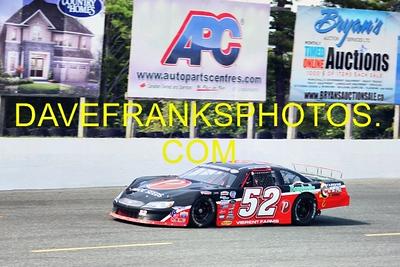 SEP 12 2020 DAVE FRANKS PHOTOS (36)