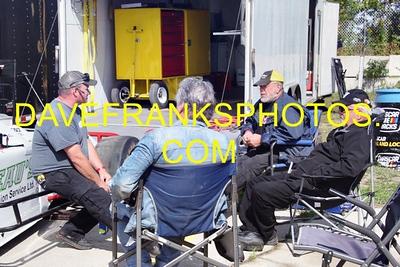 SEP 12 2020 DAVE FRANKS PHOTOS (18)