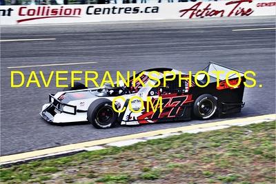 SEP 12 2020 DAVE FRANKS PHOTOS (180)