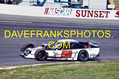 SEP 12 2020 DAVE FRANKS PHOTOS (185)