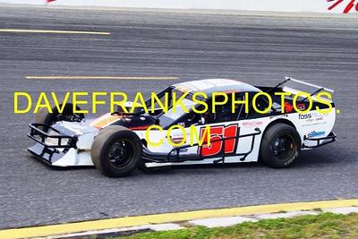 SEP 12 2020 DAVE FRANKS PHOTOS (186)
