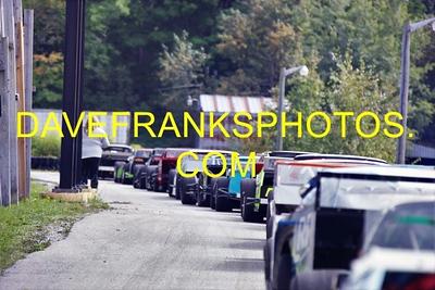 SEP 12 2020 DAVE FRANKS PHOTOS (179)