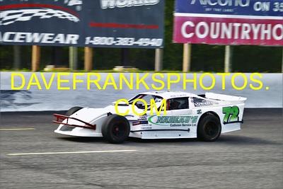 SEP 12 2020 DAVE FRANKS PHOTOS (200)