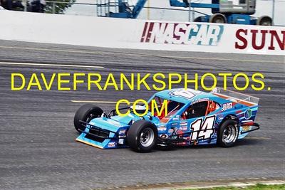 SEP 12 2020 DAVE FRANKS PHOTOS (190)