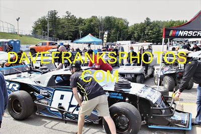 SEP 12 2020 DAVE FRANKS PHOTOS (26)