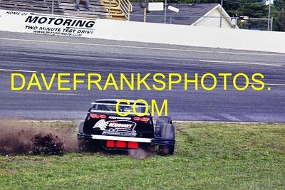 SEP 12 2020 DAVE FRANKS PHOTOS (183)