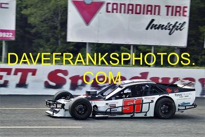 SEP 12 2020 DAVE FRANKS PHOTOS (194)