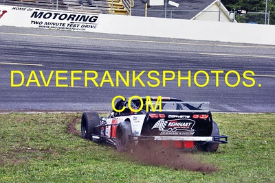 SEP 12 2020 DAVE FRANKS PHOTOS (184)