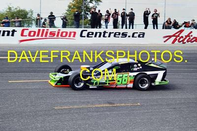 SEP 12 2020 DAVE FRANKS PHOTOS (182)
