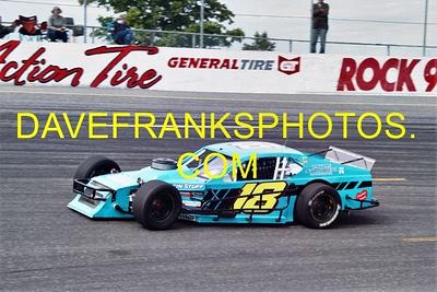 SEP 12 2020 DAVE FRANKS PHOTOS (189)