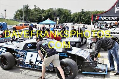 SEP 12 2020 DAVE FRANKS PHOTOS (27)