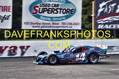 SEP 12 2020 DAVE FRANKS PHOTOS (198)