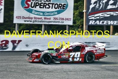 SEP 12 2020 DAVE FRANKS PHOTOS (195)