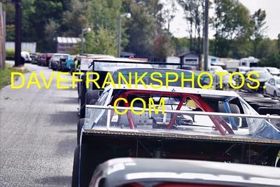 SEP 12 2020 DAVE FRANKS PHOTOS (178)