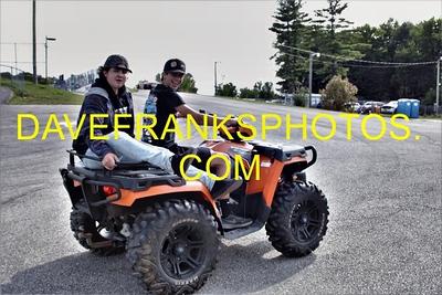 SEP 12 2020 DAVE FRANKS PHOTOS (242)