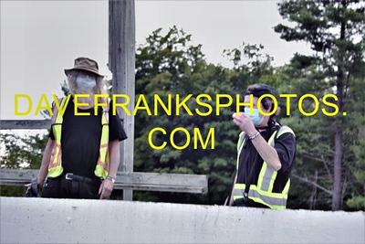 SEP 12 2020 DAVE FRANKS PHOTOS (285)