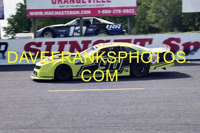 SEP 12 2020 DAVE FRANKS PHOTOS (86)