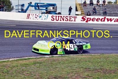 SEP 12 2020 DAVE FRANKS PHOTOS (101)