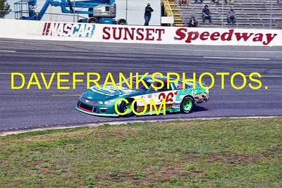 SEP 12 2020 DAVE FRANKS PHOTOS (103)