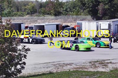 SEP 12 2020 DAVE FRANKS PHOTOS (84)